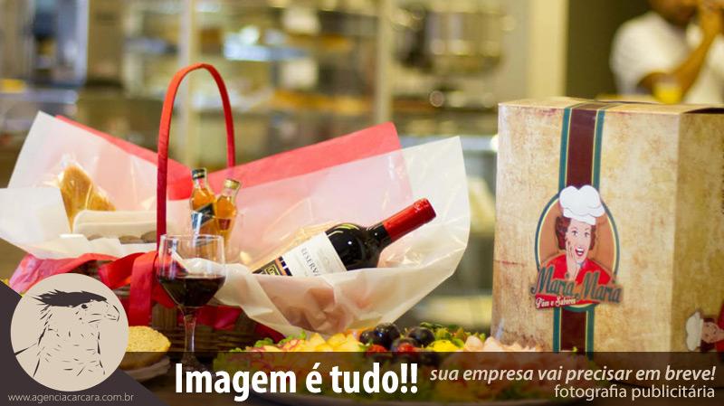 ensaio-fotografia-publicitaria-de-produtos-still-padaria-maria-maria-brasilia7