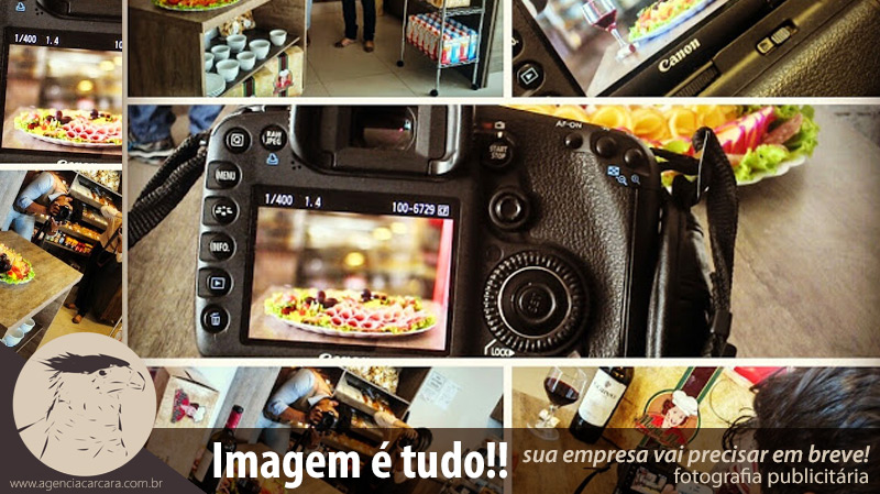 ensaio-fotografia-publicitaria-de-produtos-still-padaria-maria-maria-brasilia8