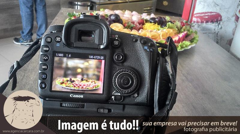 ensaio-fotografia-publicitaria-de-produtos-still-padaria-maria-maria-brasilia9