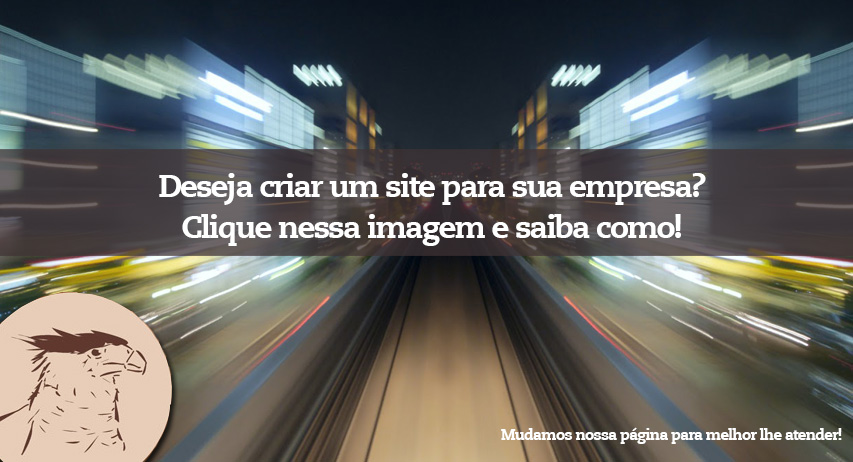 site-brasilia