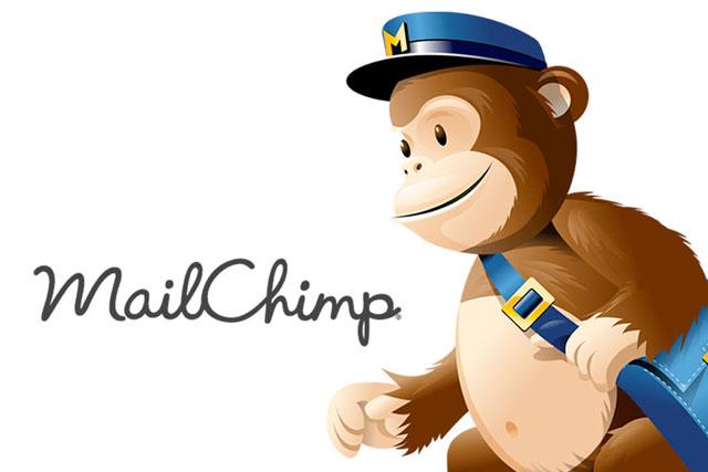 MailChimp nosso serviço de eMail Makerting Através do serviço de eMail Marketing da Agência Carcará, o MailChimp, você promoverá sua marca, seus serviços e produtos de forma rápida, direcionada e profissional.