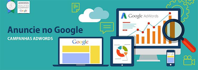É possível fazer anúncios no Youtube? Com o Google Adwords para o Youtube é possível desenvolver campanhas específicas de textos os quais podem ser veiculados no YouTube ou em sites da rede Rede de Display do Google. Estas campanhas são gerenciadas por CPV (Custo por Visualização) e são eficientes para atrair leitores e apresentar uma mensagem atraente.