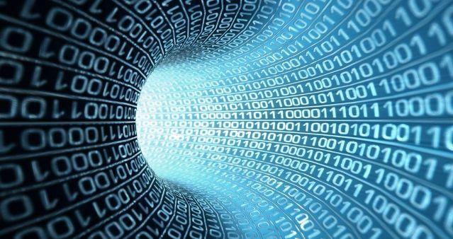 O uso dos dados - big data - na publicidade só tende a crescer nos próximos anos. Segundo pesquisa conduzida pela Duke University com 288 CMOs, o budget destinado a analytics irá atingir 11,7% em 2018. Atualmente, esse índice é de 6,4% pontos percentuais.