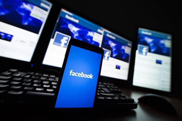 Alcance os objetivos com estratégia Estratégias e objetivos bem definidos somados a uma gestão adequada faz com que um perfil corporativo no Facebook alcance os objetivos da empresa de forma criativa, direta e mensurável.