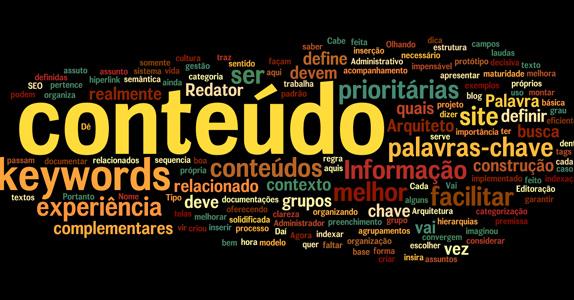 conteúdo_relevante_site_blog_publicidade_agencia