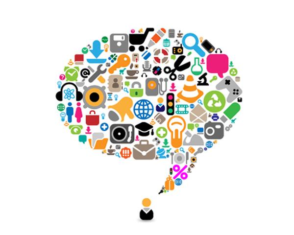 Faça com que o visitante do seu site escolha sua empresa. Planeje sua comunicação na Internet de forma profissional. Ter um site, apenas, já deixou a muito tempo de ser um diferencial entre você e seus concorrentes. Atualmente é a regularidade e, principalmente, a qualidade do conteúdo gerado em seu site que é realmente importante para destacar sua marca entre as demais. Somente com regularidade é que o Google poderá perceber que seu site é vivo e com isso auxiliar no seu ranqueamento nos resultados de busca do Google e auxiliar também na Gestão de SEO.