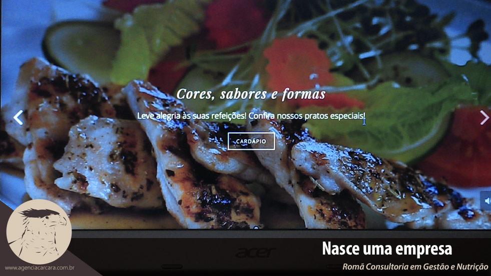 e-nasce-mais-uma-empresa-de-nutrição-pelas-mãos-da-agencia-publicidade-carcara1