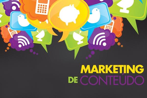 Como é feito o Marketing de Conteúdo em empresas e instituições? O Marketing de Conteúdo, cujo nome é sugestivo, é realizado por muitas empresas por profissionais de marketing, o que é quase óbvio. Mas é aí que entra um grande conflito. O profissional de marketing é responsável para vender produtos ou serviços e também para construir imagens por meio de estratégias específicas.