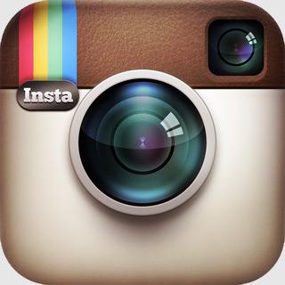 Gestão perfil no Instagram Você sabia que para muitas pessoas as fotos publicadas no Instagram são um convite para as compras? Você deve conhecer alguém que já tenha comprado uma roupa (ou qualquer outra coisa) após ter visualizado uma foto no perfil de uma empresa.