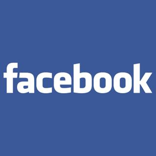 Gestão de perfil corporativo no Facebook O Facebook é atualmente a rede social preferida dos internautas e milhões de pessoas entram nela todos os dias e por isso, as empresas vêem nela uma oportunidade de estabelecerem sua presença digital, relacionarem-se com o público, ajuda na construção da imagem e geração de leads. Mas sua influência na Gestão de SEO não é tão grande quanto ao do Google Plus.