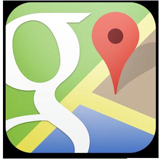Gerenciamento Google Maps para Empresas Ter a empresa devidamente cadastrada com seu Endereço numero de telefone e imagens da empresa no Google Mapas e uma boa pedida, facilita para o usuário web que poderá vir a ser um cliente em potencial, mesmo essa possibilidade sendo quase certa poucas empresas estão atentas a essa questão.
