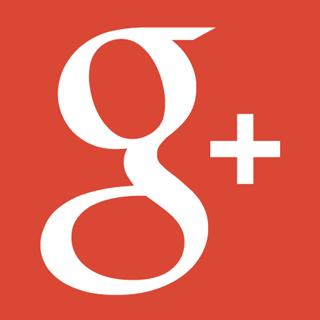 Gestão de perfil no Google Plus Embora não muito badalada dentre as mídias sociais, o Google Plus ou G+ tem um ponto de contato amplo que nem mesmo o Facebook possui nem irá possuir! As relações diretas com o Google AdWords, Google AdSense, Google Analytics, SEO e Links Patrocinados. Com isso a sua marca possui essas estratégias de marketing