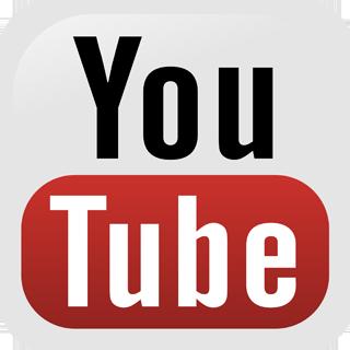 Gerenciamento de Canal do Youtube Incluir a rede de vídeos do Google na estratégia de atuação em mídias sociais de sua empresa pode trazer diversas oportunidades de negócio. Segundo a Experian Hitwise, o Youtube é a segunda rede social mais acessada no Brasil.