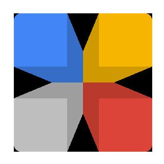 Gerenciamento da conta do Google Meu Negócio