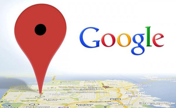 O que é o Google Maps? O Google Maps é um serviço de pesquisa e visualização de mapas e imagens de satélite do Planeta Terra disponibilizado de maneira gratuita na web fornecido e desenvolvido pela empresa Google.