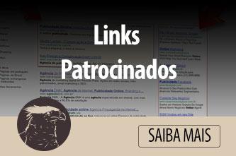 links-patrocinados-publicidade-agencia-brasilia