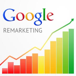 O que é Remarketing no Google AdWords Através do Remarketing é possível captar pessoas que já tenham acessado seu site, ou alguma página específica. Enquanto ela navega nos sites que fazem parte da Rede de Display do Google (70% dos sites mundiais) poderá ser impactada por um anúncio.