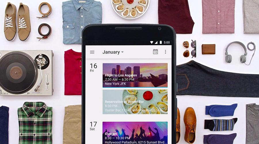 novo-Google-Calendar-google-calendario