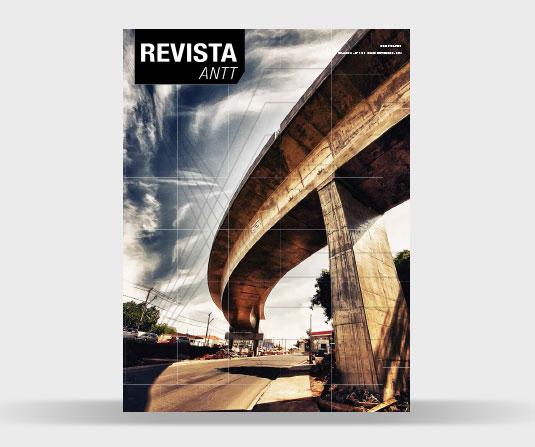 projeto-grafico-editorial=diagramação-revista-catalogo-cartilhas-01