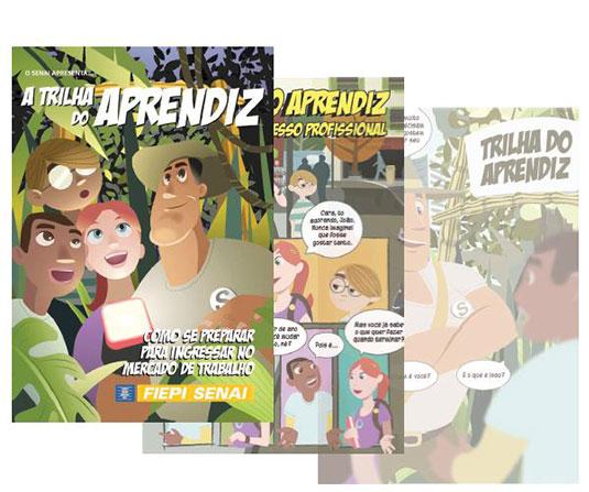 projeto-grafico-editorial=diagramação-revista-catalogo-cartilhas-02
