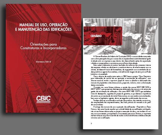 projeto-grafico-editorial=diagramação-revista-catalogo-cartilhas-03