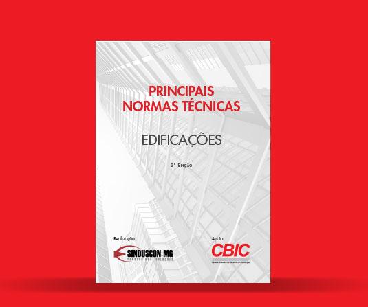 projeto-grafico-editorial=diagramação-revista-catalogo-cartilhas-04