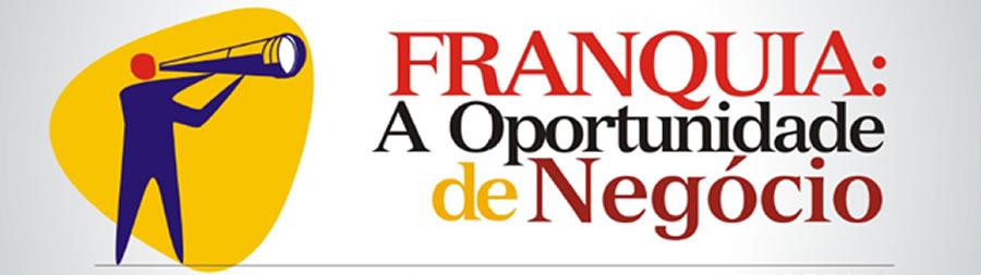 publicidade franquias brasilia agencia carcara 2