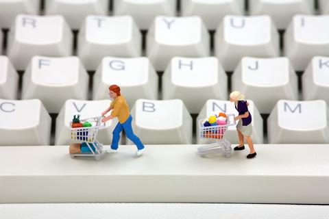 teclado_compradores