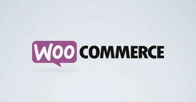 woocommerce-agencia-caracara-brasilia