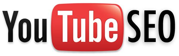 youtube-SEO-gestao-publicidade-brasilia