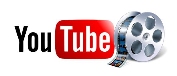 Produza vídeos para seu canal Sua empresa tem estrutura para investir em uma produção audiovisual com regularidade? Criar seu canal, deixá-lo atrativo visualmente e produzir vídeos exclusivos para web, compõem uma das estratégias mais engajadoras e gratificantes no Youtube. Porém, nem todas as empresas têm disponibilidade de investimento para esse tipo de produção.