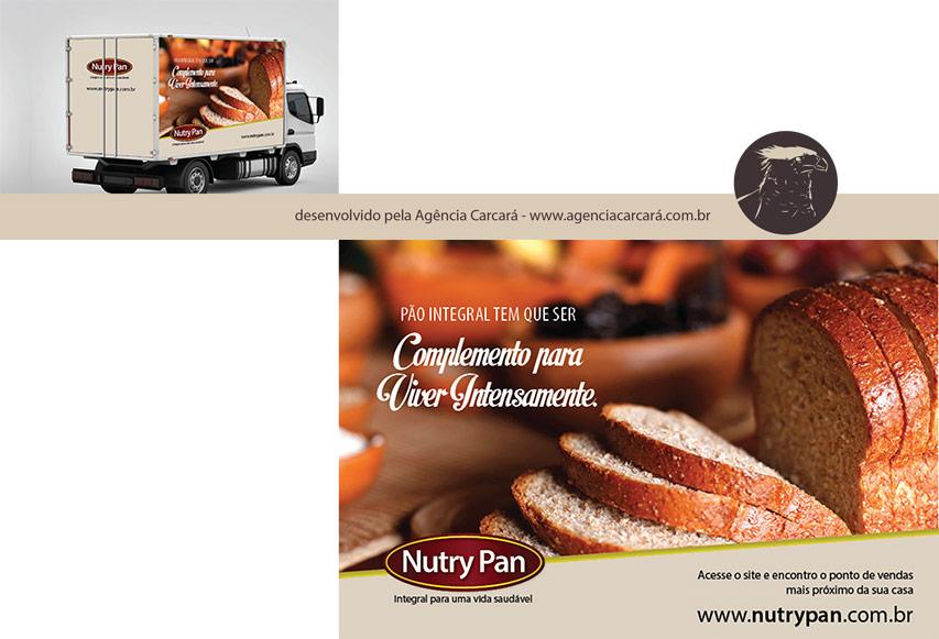 A-importância-da-embalagem-para-um-produto-ou-marca-nutrypan-branding-2