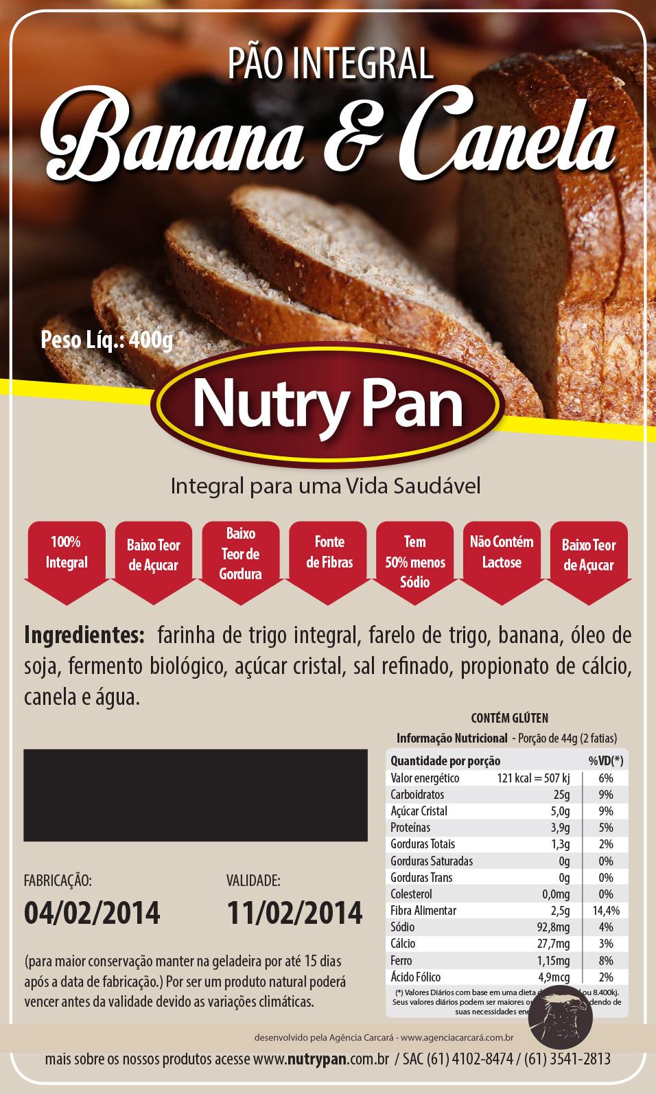 A-importância-da-embalagem-para-um-produto-ou-marca-nutrypan-branding-4