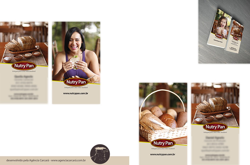 A-importância-da-embalagem-para-um-produto-ou-marca-nutrypan-branding-5