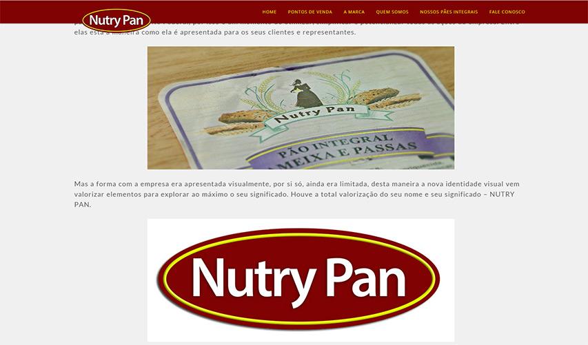 A-importância-da-embalagem-para-um-produto-ou-marca-nutrypan-branding-7