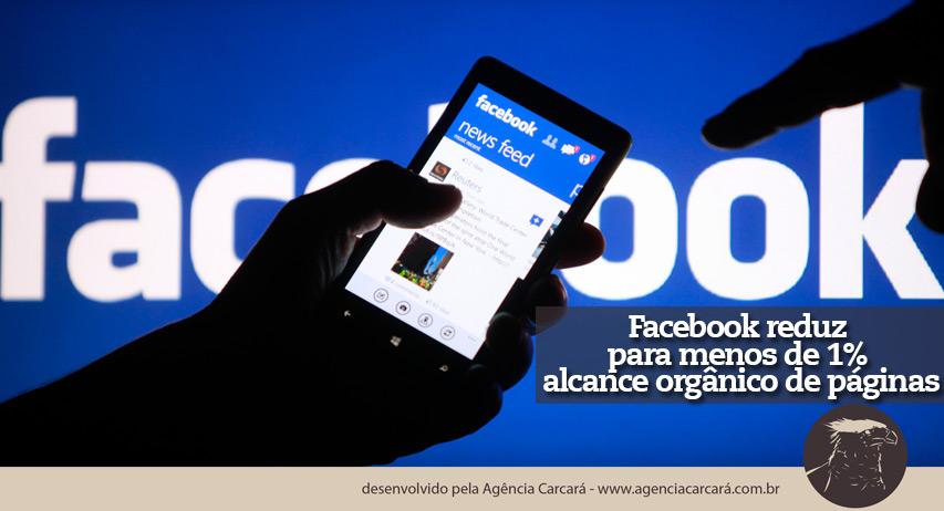 Facebook-reduz-para-menos-de-1 por cento-alcance-organico-de-paginas-1
