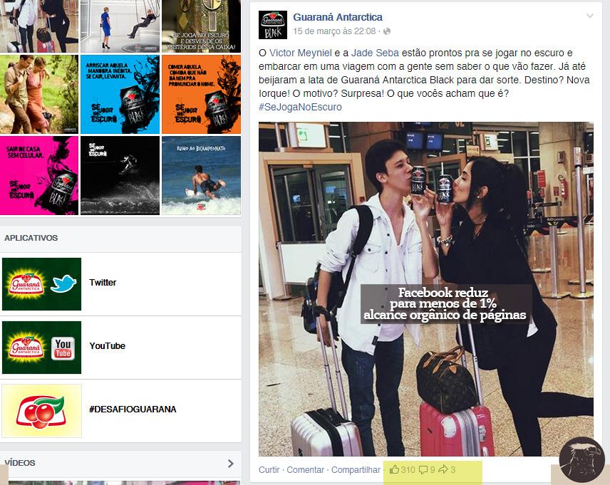 Facebook-reduz-para-menos-de-1-por-cento-alcance-organico-de-paginas-4