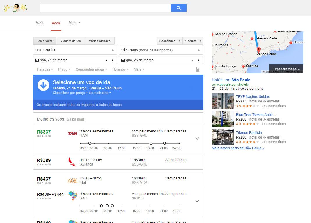 Google-Flights-busca-voos-mais-baratos-em-português1