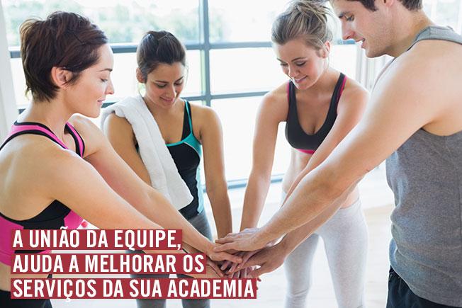 A comunicação, publicidade, propaganda e o Marketing para Academias pode ser um grande aliado do empresário de uma academia de ginástica em Brasília, para criar estratégias para diminuir a rotatividade e abandonos de clientes de suas unidades.