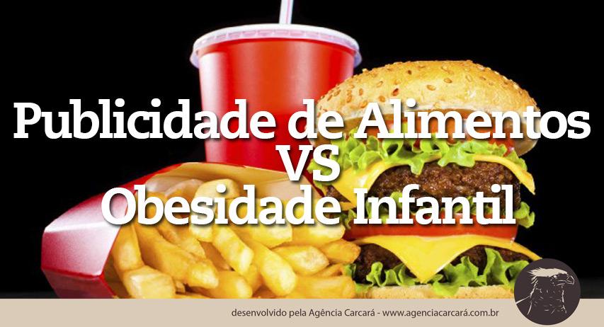 agencia-de-publicidade-e-a-publicidade-de-alimentos-e-a-obesidade-infantil-no-Brasil-1