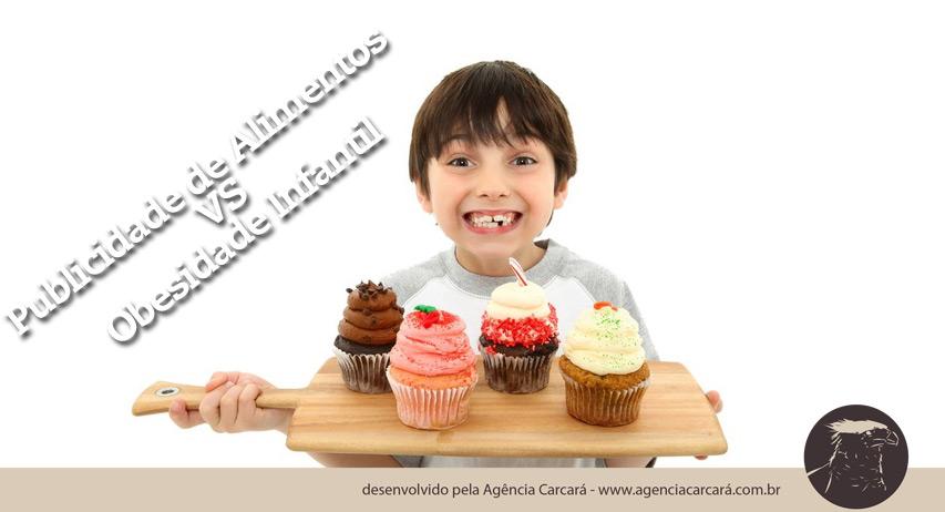 agencia-de-publicidade-e-a-publicidade-de-alimentos-e-a-obesidade-infantil-no-Brasil-4