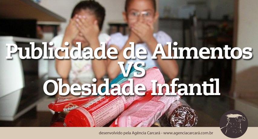 agencia-de-publicidade-e-a-publicidade-de-alimentos-e-a-obesidade-infantil-no-Brasil-6