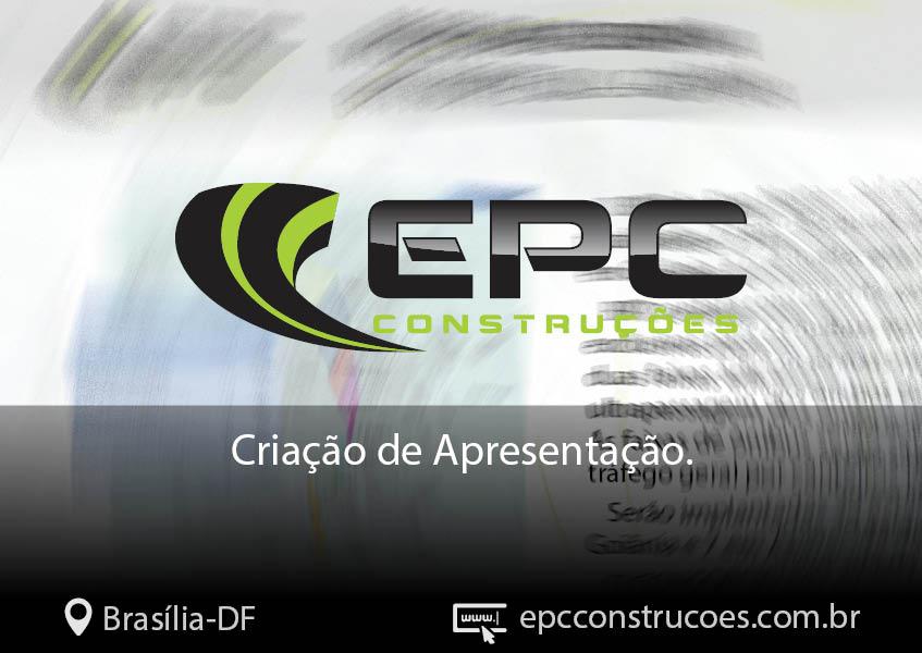 capa_epc