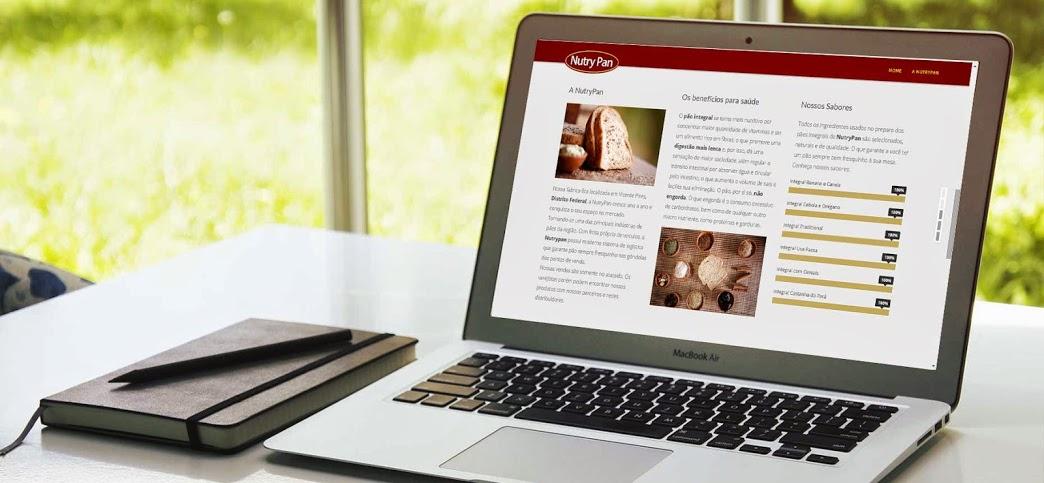 criação-de-website-para-empresas-em-brasilia-agencia-publicidade2