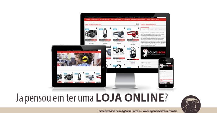 criacao_loja_virtual_brasilia_agencia_carcara