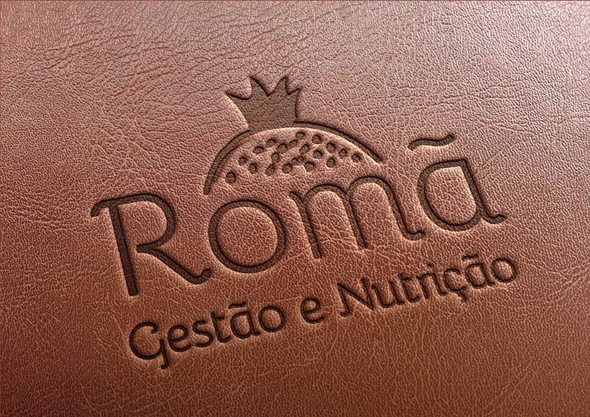 Conheça a Romã Gestão e Nutrição em Brasília. A Romã foi escolhida como nome da nossa consultoria primeiro por ser um alimento, que é a ferramenta de trabalho principal da nutrição, segundo por ser uma fruta que simboliza o feminino e somos três mulheres empreendedoras. Em terceiro, a Romã é conhecida como a fruta do amor, que simboliza a paixão que temos pela nutrição e pela área de gestão e qualidade, na qual oferecemos serviços. A Romã também é uma fruta que atrai riquezas, renovação e prosperidade (por isso faz parte das simpatias de ano novo), possui muitas sementes cheias de sumo que simbolizam a variedade dos nossos serviços e seu conteúdo de qualidade. Além disso, na idade média, as terras consideradas férteis eram as que nasciam um pé de romã. Onde havia pé de romã, significava que a terra rendia bons frutos e trazia produtividade ao dono. E essa é a nossa proposta: garantir excelência na área para o estabelecimento, levando experiência, aumento da produtividade e desenvolvendo a parte da gestão de produção de alimentos, aliado ao alimento seguro e à visibilidade da empresa.