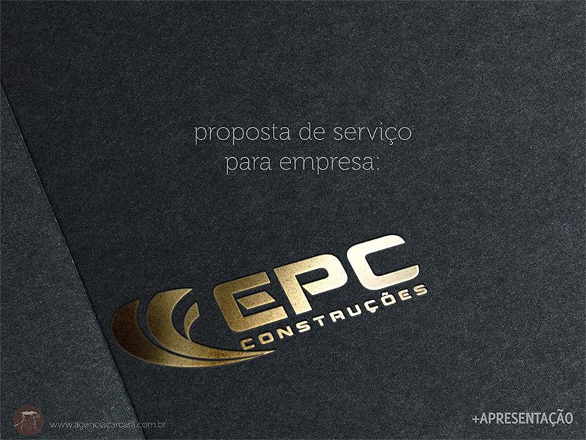 epc-contruicoes-apresentacao-profissional-agencia-carcara-1