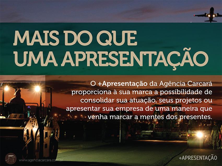 epc-contruicoes-apresentacao-profissional-agencia-carcara-2