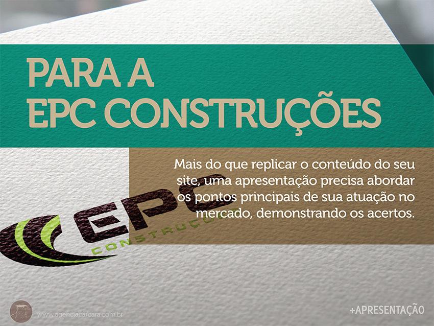 epc-contruicoes-apresentacao-profissional-agencia-carcara-3