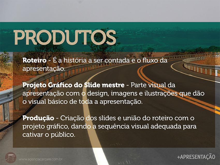 epc-contruicoes-apresentacao-profissional-agencia-carcara-7